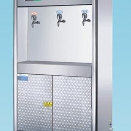 校园不锈钢净水饮水机QW-RO-3400