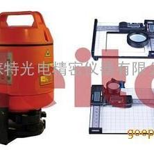 辽宁大连徕特光电LJC-100激光自动安平垂准仪