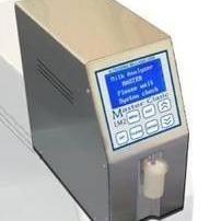 供应 乳品检测仪LM2-P1 60SEC/40SEC