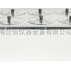 电热恒温水浴锅,八孔水浴锅HWS-28