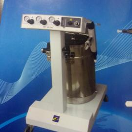 静电发生器及配件