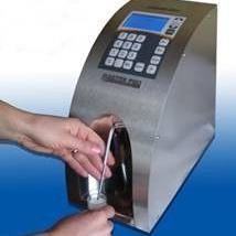 供应超声波牛奶分析仪PRO 60SEC/40SEC