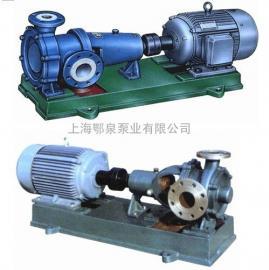 无泄露负压泵|压滤机公用泵