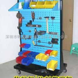珠海物料整理架