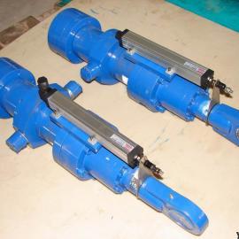 单作用液压油缸   上海液压缸生产公司