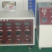 ***新款带负载弯折试验机HJ-9835华杰生产销售