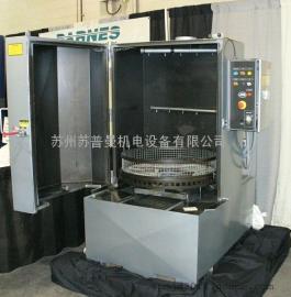 上海jri零件清洗机型号