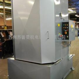机械零件清洗机苏州供应商