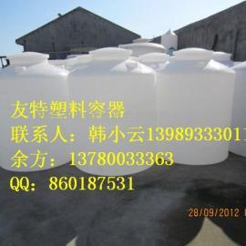 滚塑水箱加工,乐平1吨水箱,景德镇1000L耐酸碱储罐