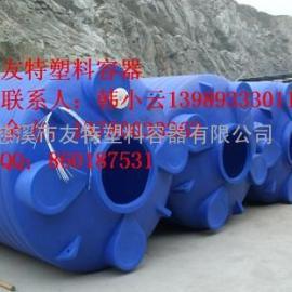 供应圆柱形6立方水箱加工,象山6吨化工液体储罐,舟山水箱