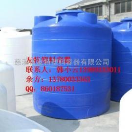 厂家直销带刻度5吨水塔,深圳5立方抗强酸碱储罐,耐老化储罐