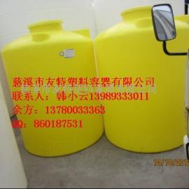 优质供应食品级水箱,最好的水箱在友特,台州2吨水塔批发
