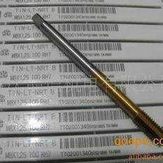 铝合金专用丝攻