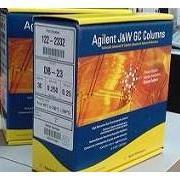 安捷伦DB-1701/HP-1701大动脉柱