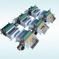 供应磁性分离器 普磁磁性分离器 强磁磁性分离器