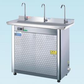 汇天下泉新款校园饮水机QW-3C
