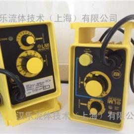 米�D�_�磁隔膜�量泵