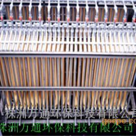 平板膜  平板膜组件  MBR平板膜