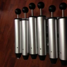 弹簧冲击器用途及正确使用方法,0.5J弹簧冲击器