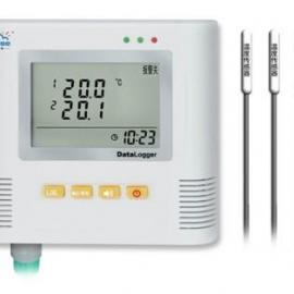 多路温度巡检仪_三通道温度巡检仪_三通道温度检测仪