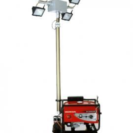 SFW6110D SFW6110D 移动照明灯塔价格 海洋王品牌