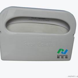 厕纸盒、纸架、马桶厕纸盒、挂墙上的抽纸盒