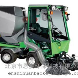 多功能户外扫地车ES-2150