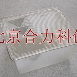 大鼠笼H1/R1/S3/R5大鼠饲养笼北京厂家现货促销