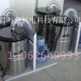 2.2kw工业吸尘机现货供应