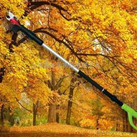 买剪刀送剪刀、兴立电动树枝剪、电动树枝剪、厘电池果树剪