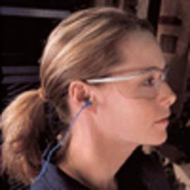 3M防护眼镜/防护眼罩