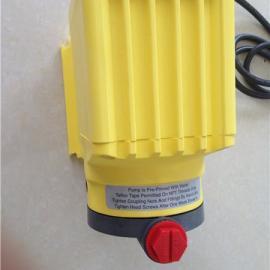 米顿罗电磁隔膜B916-398TI,-297加药泵