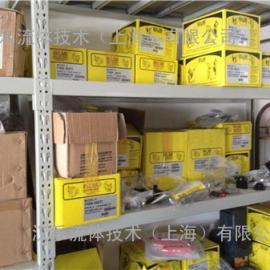 美国米顿罗机械泵GM0025PR1MNN