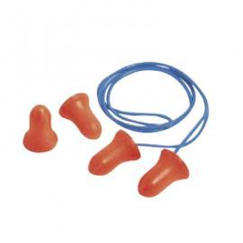 Sperian MAX 一次性发泡耳塞/最高防护的一次性发泡耳塞