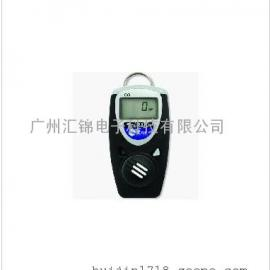个人用单一有毒气体/氧气检测仪PGM-11XX