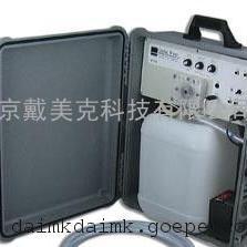供应WS700 便携式水质采样器