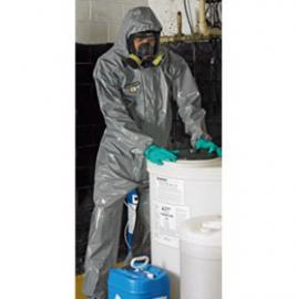 Lakeland ChemMAX 3 凯麦斯 3 CT3S428E化学防护服