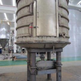 1000Kg/20h盘式干燥机技术要求