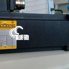 BSM80C-375BA葆德电机