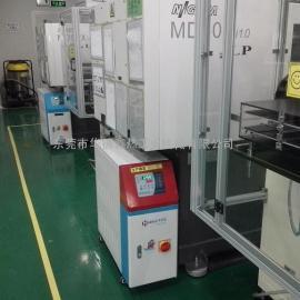 油式模温机批发、双模温机价格、水模温机