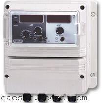 EMEC爱米克LL系列水质分析仪