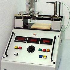 PTL灼热丝试验仪,PTL漏电起痕,PTL试验指