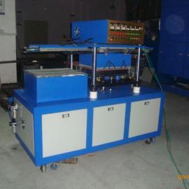 自动真空热转印设备
