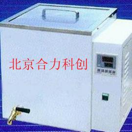 SDH-420B电热恒温水箱