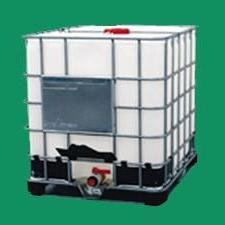 吨桶 1000l吨桶ibc集装箱