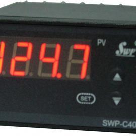 SWP-C403-02-23-HL-P数显表(特规)