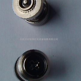 松不脱螺钉PF50-弹簧螺钉-松不脱螺钉厂家直销