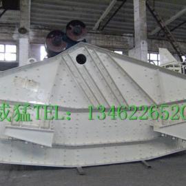 新乡优质厂家供应脱水筛WZDS-18*61