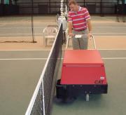 苏州扫地车厂家-卡特扫地车-进口扫地车