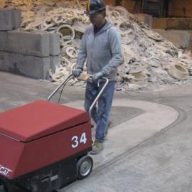 工业用扫地机-工厂用扫地机-进口扫地机-手推式扫地机